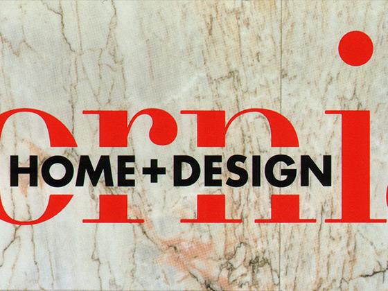 CA Home + Design, 2008