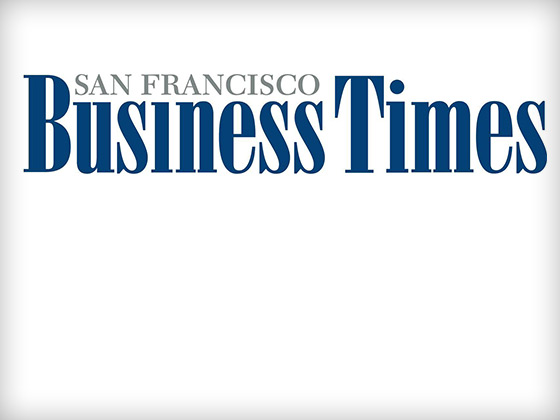 SF Business Times, 2007